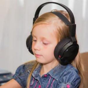 幼児のうちから音楽を始める意外なメリットとは?