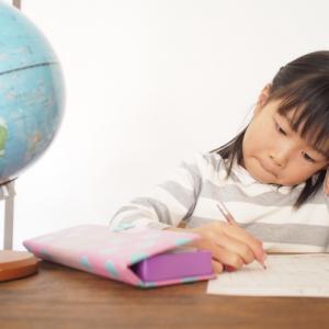 小学1年生を英語に興味を持たせる方法とは?