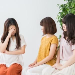 その習い事って意味ある?子供の習い事を「無駄にしない為に」やっておきたいこととは!
