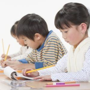 「最強の学習習慣」の創り方!自ら勉強机に向かう子を育てるの4つのコツとは?