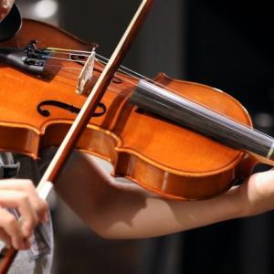 【子供の習い事】バイオリンを始める魅力や意外な効果は?