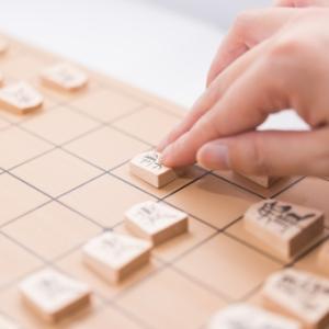 子供が将棋を習い事にする[10のメリット・デメリットとは!いつからできる?費用は?