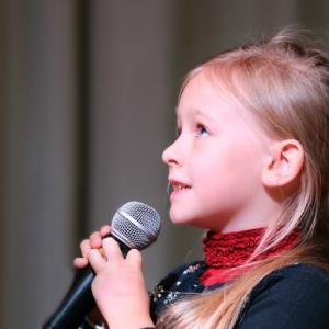 子供の習い事音楽系一覧