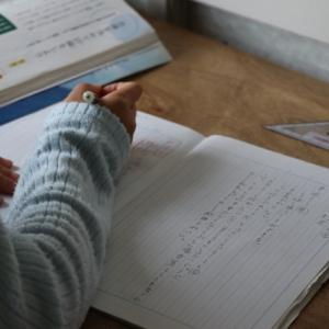 中学受験の国語の勉強法とは?5つの成績アップのコツを解説!