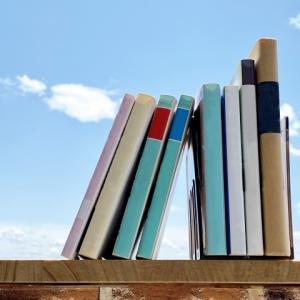 【中学生】国語の勉強法とは?成績アップのコツを分野別・時期別に解説!
