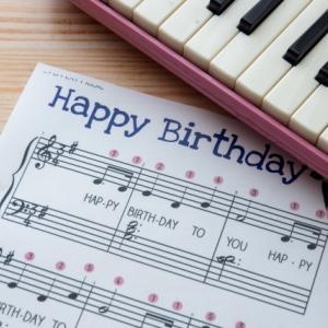 楽譜が読めない子供への教え方のコツとは?音符が読めるようになる効果的な練習法とおすすめ教材も解説!