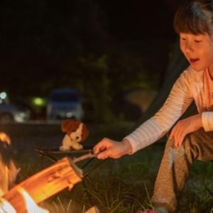 【初心者向けキャンプ入門ガイド】親子キャンプの持ち物・場所の選び方のコツも解説!