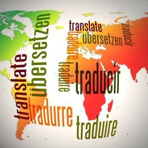日英翻訳への進出のタイミング