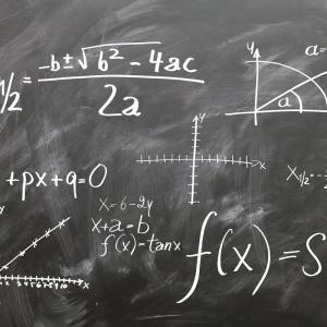 Facebookが機械翻訳の精度向上のために数学を採用する、というお話