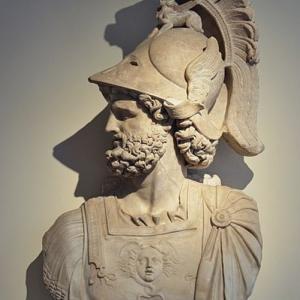 ギリシャの神さまたちはなんて自由!