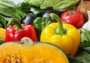 体臭を抑える6つ予防と対処方法、日常生活で食事とストレスに気をつけよう!