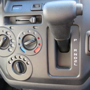 購入した「アルトピアーノ」はフル装備のキャンピングカー仕様