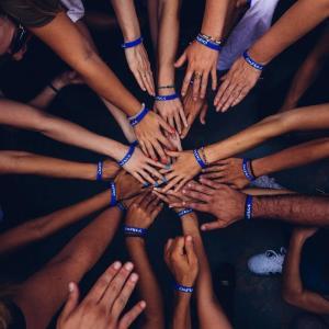 コミュニティのマーケティングを成功させる3原則を紹介【解決】