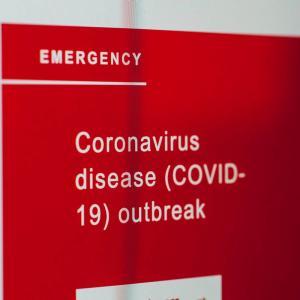 コロナウイルスに負けるな!情報発信でピンチをチャンスに【対策方法】