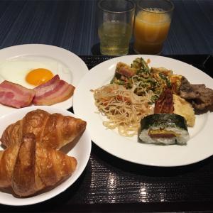 沖縄のビジネスホテルレベル高い
