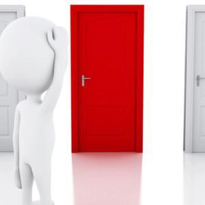 【2019年版】投資信託とETFどちらが良い?