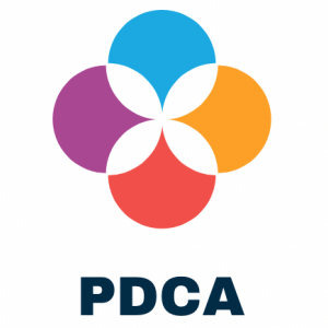 PDCAは最早古い。今の時代は+SDCA。投資活動にも通用する。