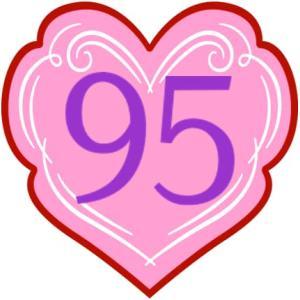 宝塚95期生の人気が爆発したキッカケを振り返る【95期・神7 考察】