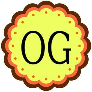 宝塚OGについて思うこと…OGが苦戦するわけを考える