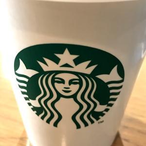 カフェモカ > カフェラテ > コーヒー