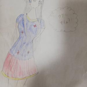 【ついに始動!!!!٩(¨ )ว=͟͟͞͞】『早稲アカ』新小3年クラスは、生き馬の目を抜く争いの場!