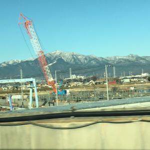 mt fuji 富士山