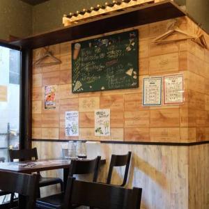 五反田 淡路島伽哩×東京食堂コラボ 焼カレードリアとハンバーグカレーにアド街