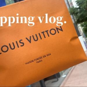 YouTubeあげました! マネークリップタイプの財布購入しました!