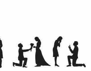 婚活で成功する秘訣とは?