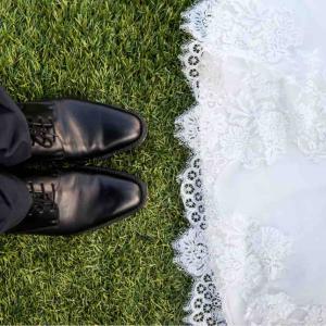 『婚活の今』その2