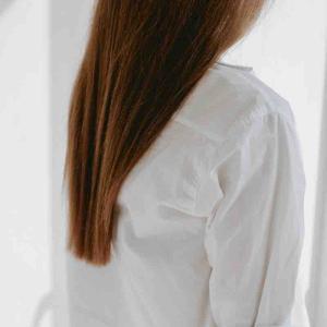 髪は女の命!?