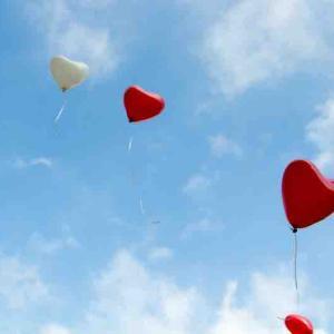 大好きな人と結婚すると離婚率が高くなる?
