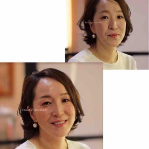 劇的『Beauty体験♡』Before & After !!!『後編』