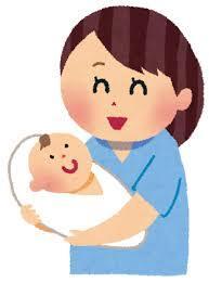 メリットがいっぱい!!産前産後休暇や育児休業を分かりやすく解説