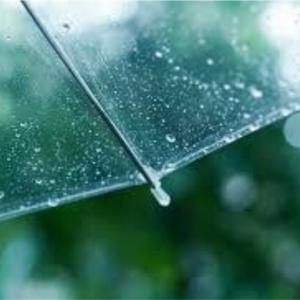 傘のシェアリングサービス「アイカサ」