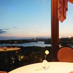 「志摩観光ホテルベイスイート」賢島から伊勢神宮まで日本を感じるリゾート旅行☆
