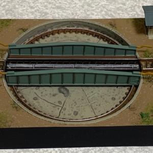 鉄道ファン VOL.1_3