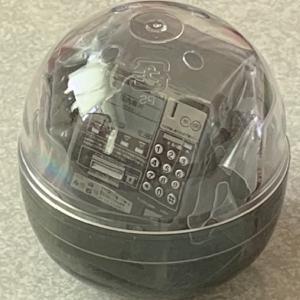 NTT東日本 公衆電話ガチャコレクション3