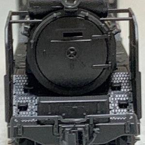 D51 標準形