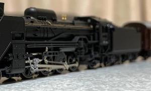 D51 標準形_2