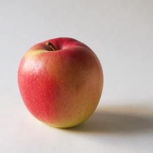 朝りんご、はじめました。期待する3つの効果を紹介。