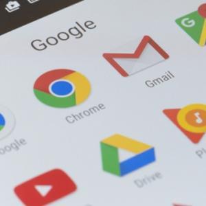 Googleの便利機能を活用して情報発信ブログを運営しよう