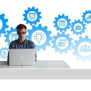 副業で収入を得るなら情報発信ブログというストック型ビジネスをするべき理由