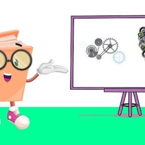 副業で稼げる情報発信ブログのテーマ(ジャンル)は何がおすすめ?