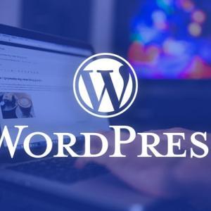 ワードプレスの無料テーマLION MEDIAをインストールする方法