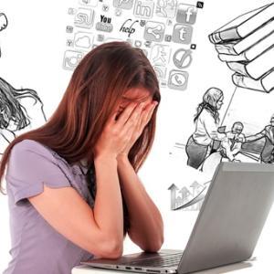 情報発信ブログやアフィリエイトで稼げない?挫折する理由を知っておこう