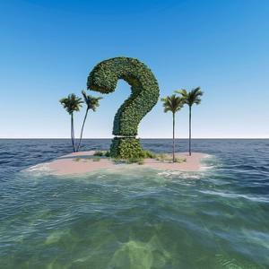 情報発信ブログで読者の信頼を勝ち取る質問回答の仕方とは?