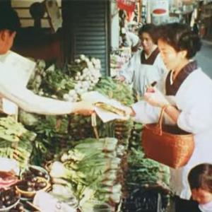 レジ袋有料化から日本のエコなどいろいろ考えてみた!