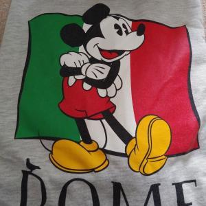 イタリア土産におすすめなイタリア限定ディズニーストアグッズ