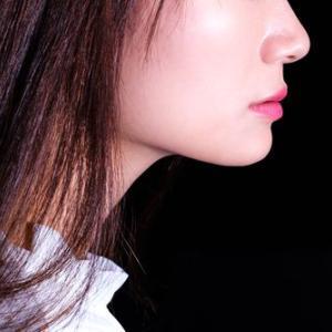 唇の端が切れてしまう!口角炎を1日で治す方法